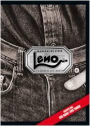 Bio Leño-COVER